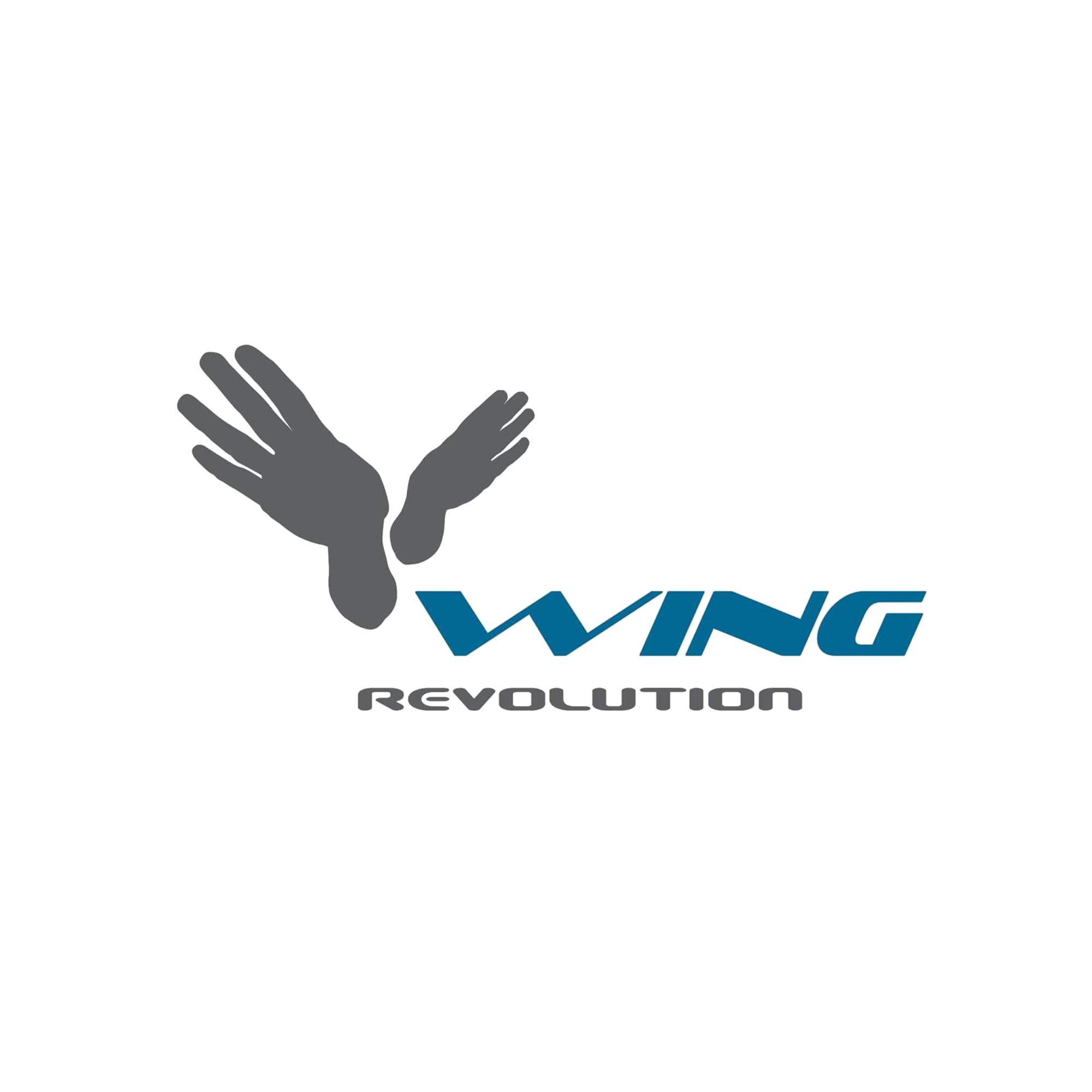 Wing Revolution